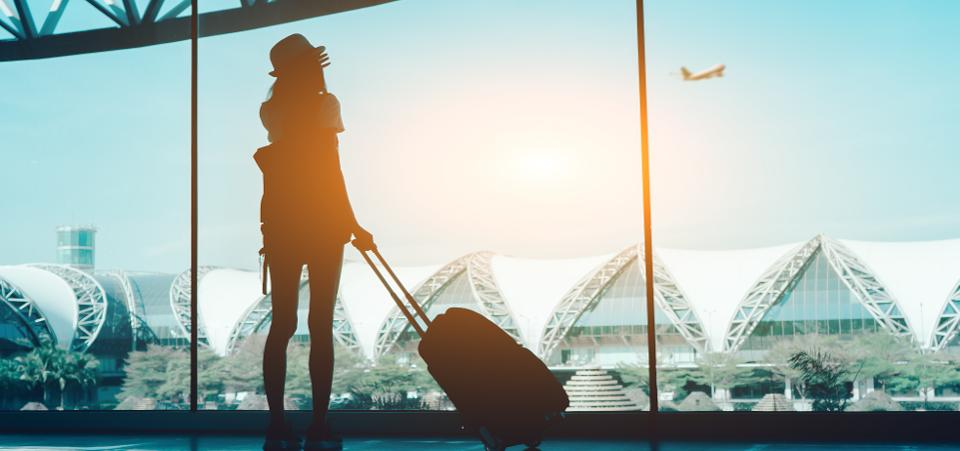 Travel like a real local is healing