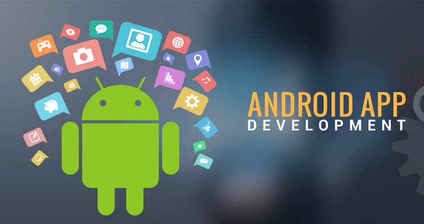 Best Tips To Need become Android App Developer
