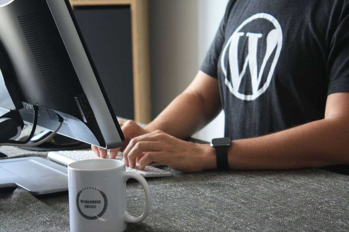 Tips To Find WordPress Development Company in India