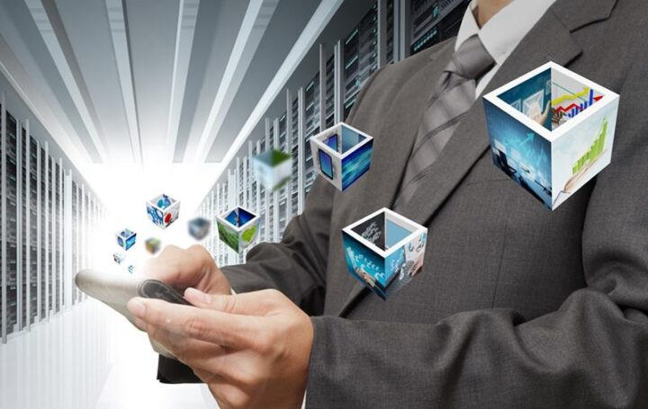 How New Businesses Can Benefit From Internet Marketing