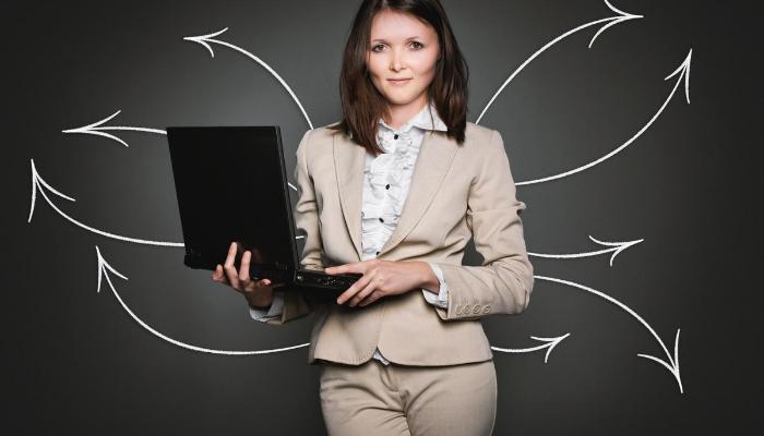 5 Digital Marketing Strategies for Law Firms