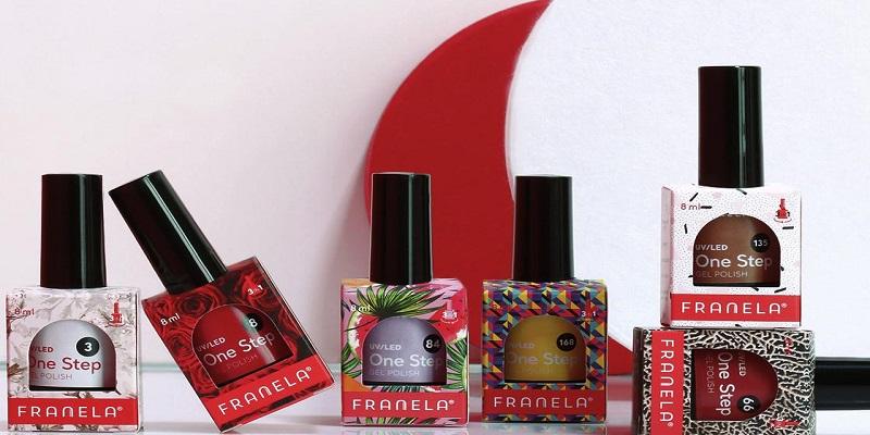 6 Things To Consider While Choosing Nail Polish Boxes