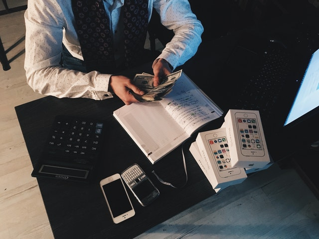 Importance of Merchant Account Services for High Risk Business