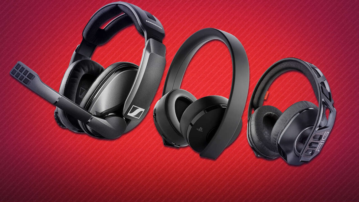 What is Gaming Headphone | Why Are They Popular