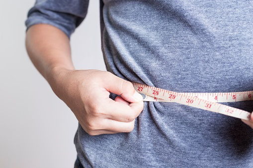 Reduce Obesity with Weight Loss Surgery in India
