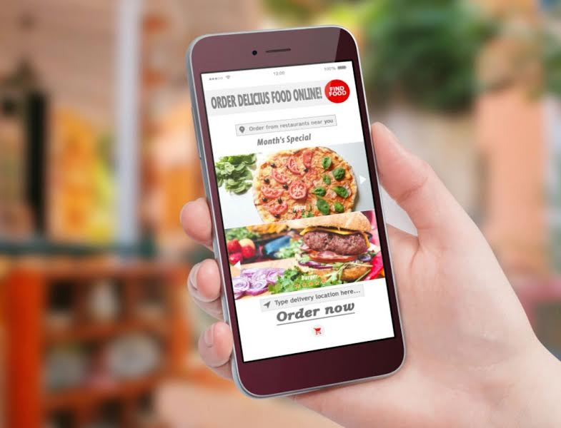 6 Key Benefits of In House Online Ordering System for Restaurants