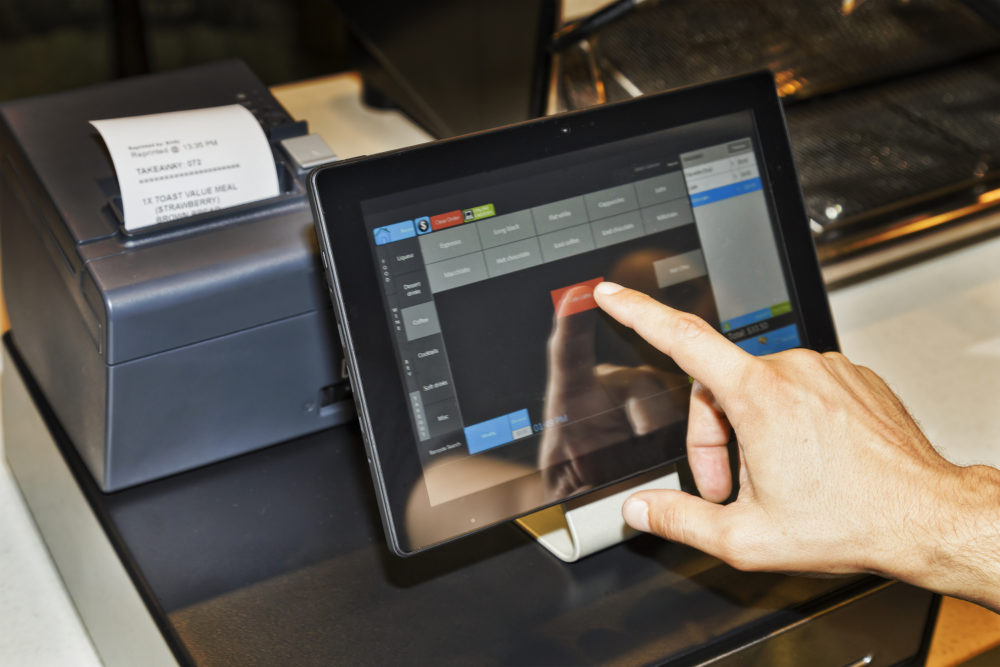 Point of Sale: Do You Really Need It? This Will Help You Decide!