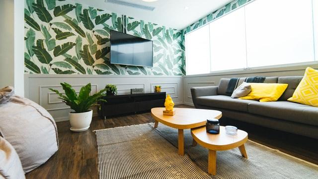 Unique Home Decor Indoor and Outdoor Ideas