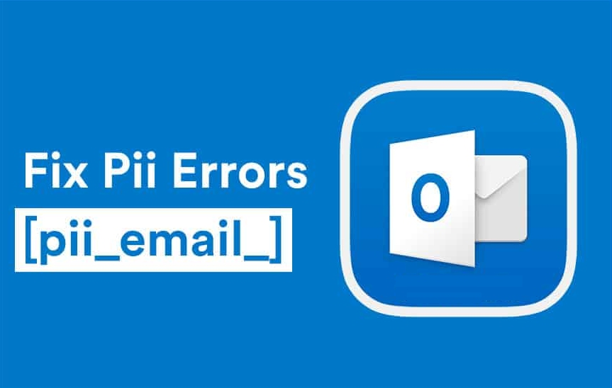 How to fix the  [pii_email_037d07812f905a3927ae]: permission denied (public key). Error